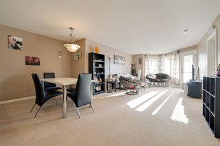 Photo 15: 110 530 HOOKE Road in Edmonton: Zone 35 Condo for sale : MLS®# E4201462