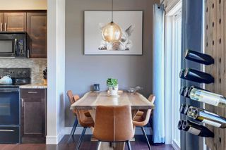 Photo 12: 18 15151 43 Street in Edmonton: Zone 02 House Half Duplex for sale : MLS®# E4203895