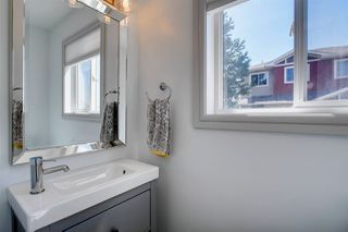 Photo 16: 18 15151 43 Street in Edmonton: Zone 02 House Half Duplex for sale : MLS®# E4203895