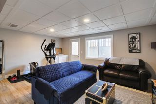 Photo 30: 18 15151 43 Street in Edmonton: Zone 02 House Half Duplex for sale : MLS®# E4203895