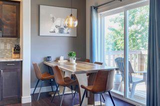 Photo 11: 18 15151 43 Street in Edmonton: Zone 02 House Half Duplex for sale : MLS®# E4203895
