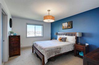 Photo 17: 18 15151 43 Street in Edmonton: Zone 02 House Half Duplex for sale : MLS®# E4203895
