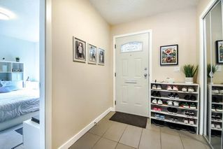Photo 3: 2535 GORDON Avenue in Port Coquitlam: Central Pt Coquitlam Townhouse for sale : MLS®# R2470618