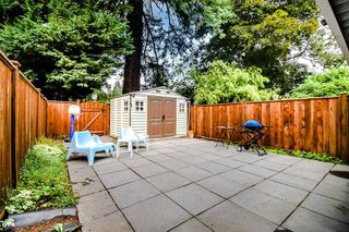 Photo 21: 2535 GORDON Avenue in Port Coquitlam: Central Pt Coquitlam Townhouse for sale : MLS®# R2470618