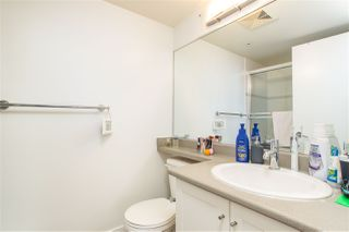 """Photo 13: 1101 833 AGNES Street in New Westminster: Downtown NW Condo for sale in """"The News"""" : MLS®# R2470949"""