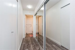 """Photo 12: 1101 833 AGNES Street in New Westminster: Downtown NW Condo for sale in """"The News"""" : MLS®# R2470949"""