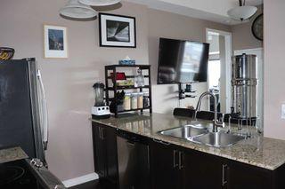 Photo 6: 601 1419 Costigan Road in Milton: Clarke Condo for sale