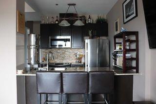 Photo 7: 601 1419 Costigan Road in Milton: Clarke Condo for sale
