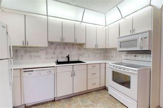Photo 4: 17 9375 172 Street in Edmonton: Zone 20 Townhouse for sale : MLS®# E4208575