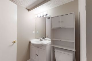 Photo 24: 17 9375 172 Street in Edmonton: Zone 20 Townhouse for sale : MLS®# E4208575