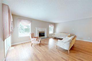 Photo 8: 17 9375 172 Street in Edmonton: Zone 20 Townhouse for sale : MLS®# E4208575