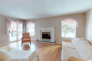 Photo 7: 17 9375 172 Street in Edmonton: Zone 20 Townhouse for sale : MLS®# E4208575