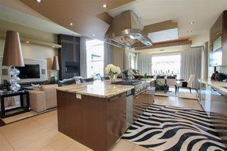 Photo 22: 92 NOTTINGHAM Point: Sherwood Park House for sale : MLS®# E4209848