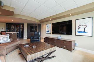 Photo 39: 92 NOTTINGHAM Point: Sherwood Park House for sale : MLS®# E4209848