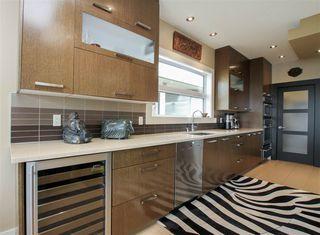 Photo 21: 92 NOTTINGHAM Point: Sherwood Park House for sale : MLS®# E4209848