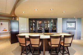 Photo 37: 92 NOTTINGHAM Point: Sherwood Park House for sale : MLS®# E4209848