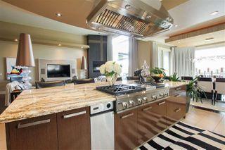 Photo 16: 92 NOTTINGHAM Point: Sherwood Park House for sale : MLS®# E4209848