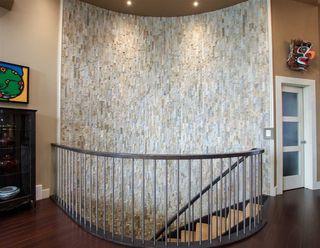 Photo 33: 92 NOTTINGHAM Point: Sherwood Park House for sale : MLS®# E4209848