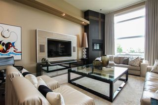 Photo 11: 92 NOTTINGHAM Point: Sherwood Park House for sale : MLS®# E4209848