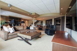 Photo 38: 92 NOTTINGHAM Point: Sherwood Park House for sale : MLS®# E4209848