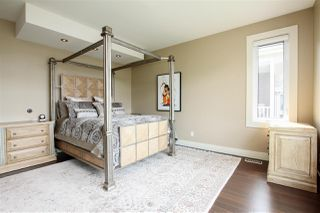 Photo 28: 92 NOTTINGHAM Point: Sherwood Park House for sale : MLS®# E4209848