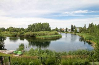 Photo 44: 92 NOTTINGHAM Point: Sherwood Park House for sale : MLS®# E4209848