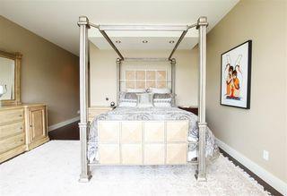 Photo 26: 92 NOTTINGHAM Point: Sherwood Park House for sale : MLS®# E4209848