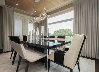 Photo 24: 92 NOTTINGHAM Point: Sherwood Park House for sale : MLS®# E4209848