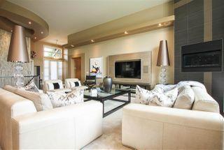 Photo 13: 92 NOTTINGHAM Point: Sherwood Park House for sale : MLS®# E4209848