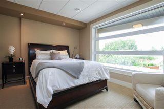 Photo 41: 92 NOTTINGHAM Point: Sherwood Park House for sale : MLS®# E4209848