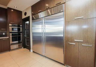 Photo 18: 92 NOTTINGHAM Point: Sherwood Park House for sale : MLS®# E4209848