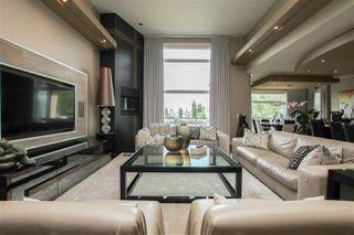 Photo 12: 92 NOTTINGHAM Point: Sherwood Park House for sale : MLS®# E4209848