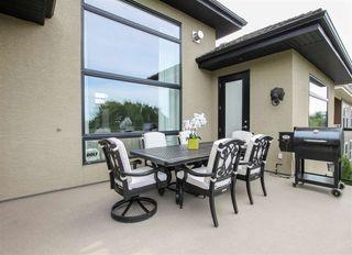 Photo 7: 92 NOTTINGHAM Point: Sherwood Park House for sale : MLS®# E4209848