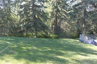 Photo 10: 317 53319 Range Road 31: Rural Parkland County House for sale : MLS®# E4210653