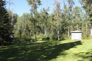 Photo 14: 317 53319 Range Road 31: Rural Parkland County House for sale : MLS®# E4210653