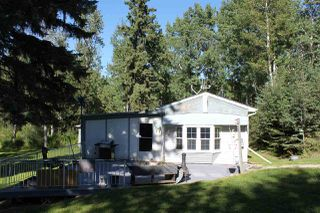 Photo 11: 317 53319 Range Road 31: Rural Parkland County House for sale : MLS®# E4210653