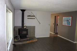 Photo 45: 317 53319 Range Road 31: Rural Parkland County House for sale : MLS®# E4210653