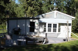 Photo 3: 317 53319 Range Road 31: Rural Parkland County House for sale : MLS®# E4210653