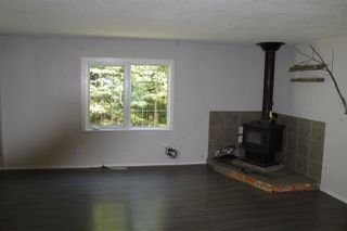 Photo 25: 317 53319 Range Road 31: Rural Parkland County House for sale : MLS®# E4210653