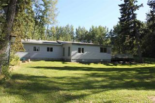 Photo 19: 317 53319 Range Road 31: Rural Parkland County House for sale : MLS®# E4210653