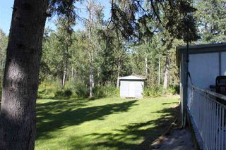 Photo 12: 317 53319 Range Road 31: Rural Parkland County House for sale : MLS®# E4210653