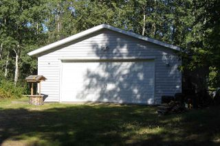 Photo 7: 317 53319 Range Road 31: Rural Parkland County House for sale : MLS®# E4210653