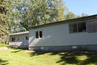 Photo 15: 317 53319 Range Road 31: Rural Parkland County House for sale : MLS®# E4210653