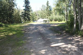 Photo 4: 317 53319 Range Road 31: Rural Parkland County House for sale : MLS®# E4210653