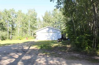 Photo 6: 317 53319 Range Road 31: Rural Parkland County House for sale : MLS®# E4210653