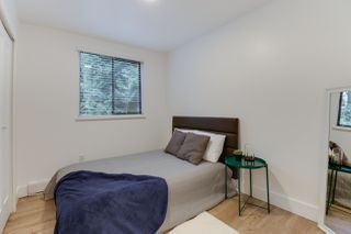 Photo 12: 101 9133 CAPELLA Drive in Burnaby: Simon Fraser Hills Condo for sale (Burnaby North)  : MLS®# R2492931