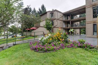 Photo 22: 101 9133 CAPELLA Drive in Burnaby: Simon Fraser Hills Condo for sale (Burnaby North)  : MLS®# R2492931