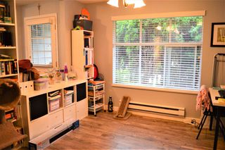 """Photo 6: 87 12099 237 Street in Maple Ridge: East Central Townhouse for sale in """"GABRIOLA"""" : MLS®# R2498464"""