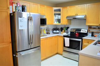 """Photo 10: 87 12099 237 Street in Maple Ridge: East Central Townhouse for sale in """"GABRIOLA"""" : MLS®# R2498464"""