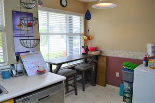 """Photo 12: 87 12099 237 Street in Maple Ridge: East Central Townhouse for sale in """"GABRIOLA"""" : MLS®# R2498464"""